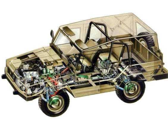 Дворники фольксваген транспортер устройство элеватора теплового