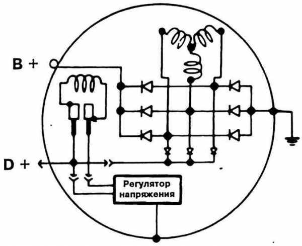 Схема ремня генератора транспортер т4 гост на транспортер