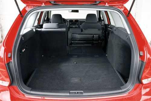 Сравнение Киа Сид и Volkswagen Polo Sedan