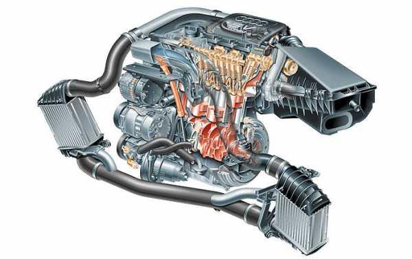 Двигатели Фольксвагена  дизельные контрактные их система охлаждения диагностика видео по теме