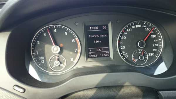 rabochaya-temperatura-masla-v-dvigatele-folksvagen_11.jpg