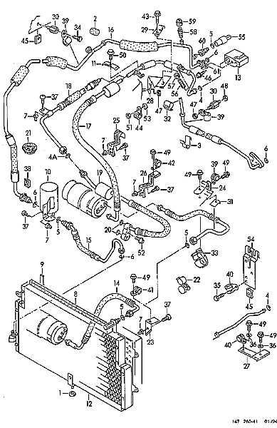 Транспортер порше двигатель ролики для рольгангов чертежи