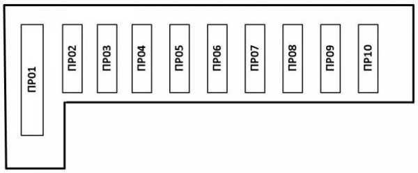 Дополнительный насос транспортер т5 давление в шинах т5 транспортер фольксваген какое должно быть